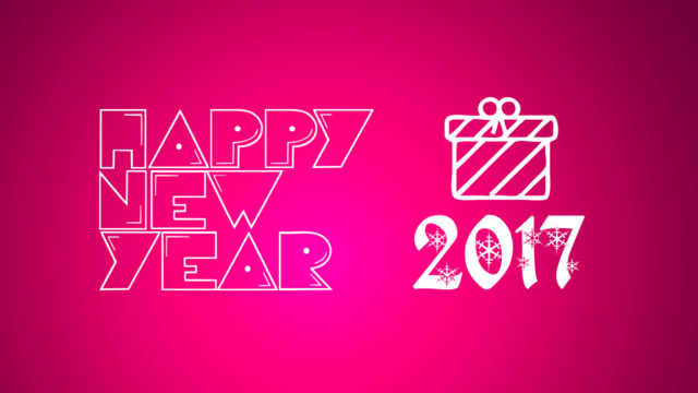 happy-new-year-wallpaper-and-images-32