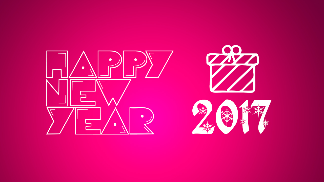 happy new year wallpaper and images 32