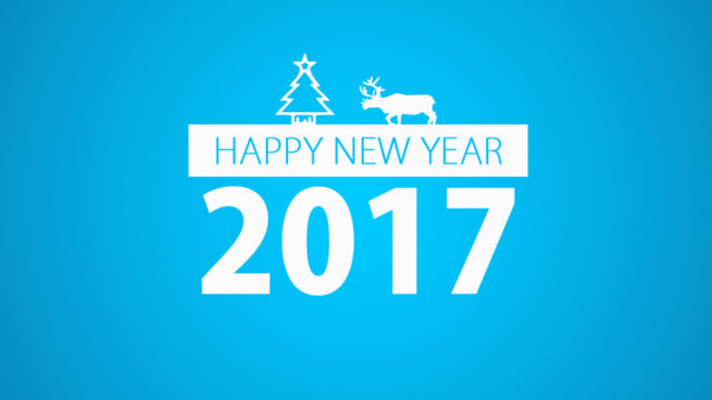happy-new-year-wallpaper-and-images-33