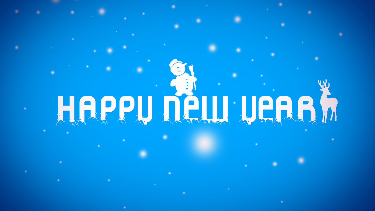 happy new year wallpaper and images 34