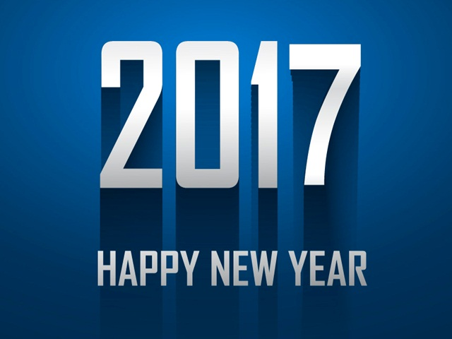 download 40 hd happy new year wallpaper and image for 2017 free download