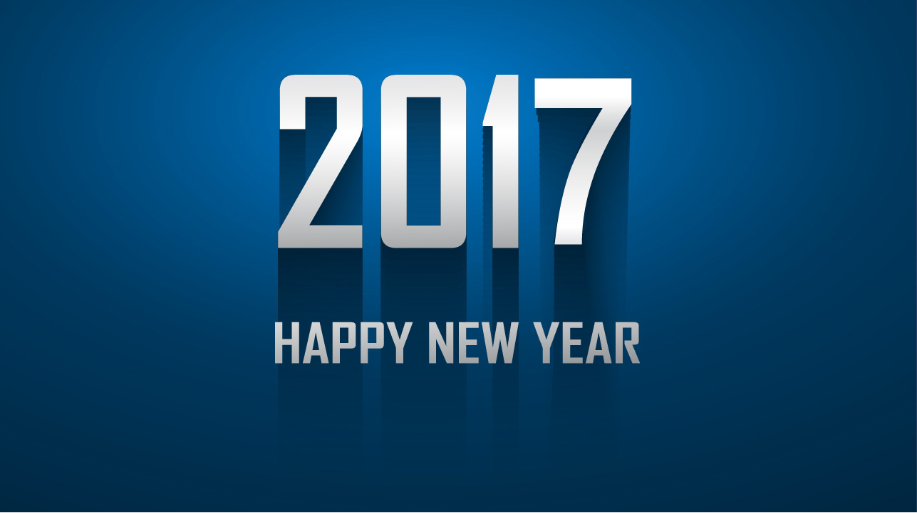 happy new year wallpaper and images 36