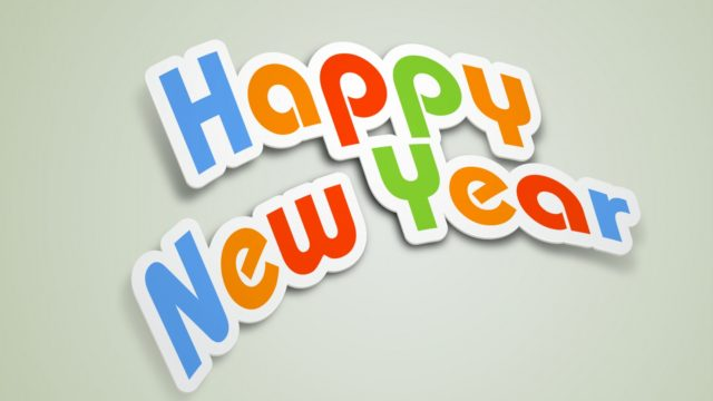 happy-new-year-wallpaper-and-images-38
