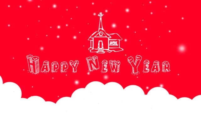 happy-new-year-wallpaper-and-images-39
