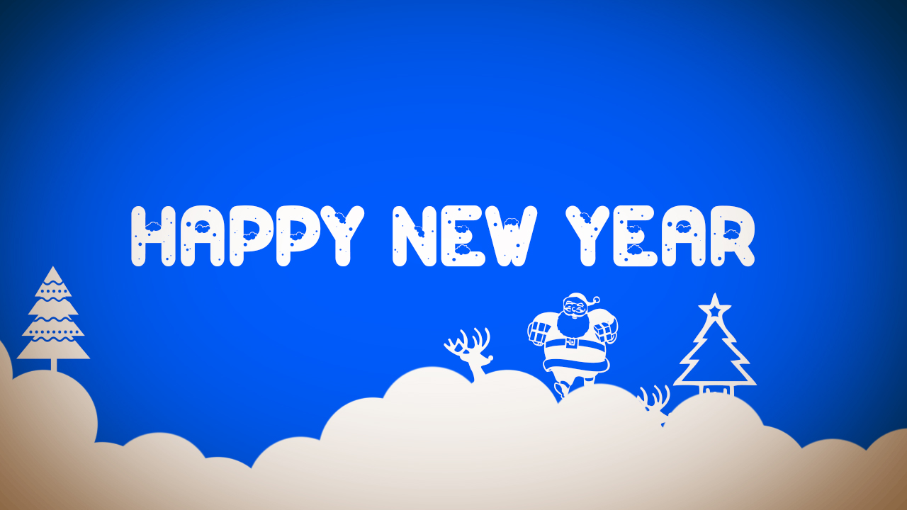 happy new year wallpaper and images 40