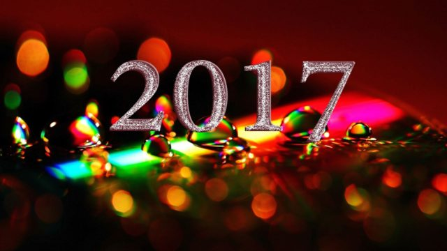 happy-new-year-wallpaper-and-images-41