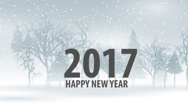 happy-new-year-wallpaper-and-images-42