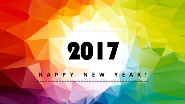 happy-new-year-wallpaper-and-images-45
