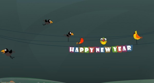 happy-new-year-wallpaper-and-images-6
