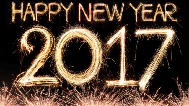 happy-new-year-wallpaper-and-images-8