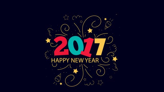 happy-new-year-wallpaper-and-images-9