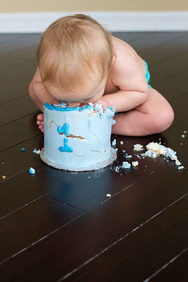 pictures-of-baby-eating-food16