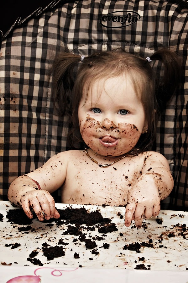 pictures-of-baby-eating-food24