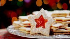 christmas-cookie-ideas0