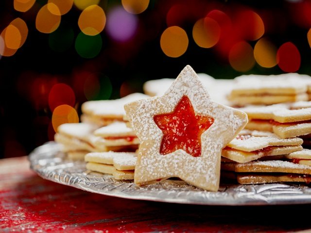 christmas-cookie-ideas0