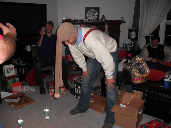 new-years-eve-party-games13