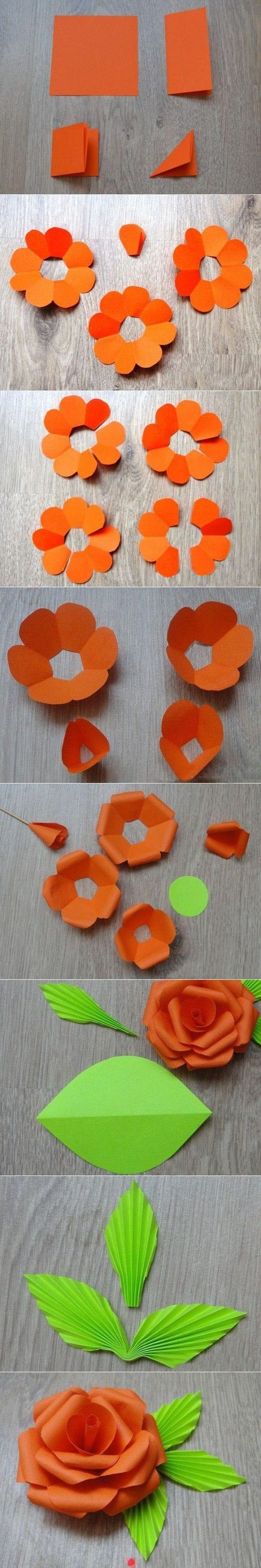 Valentines Day Crafts for Kids10