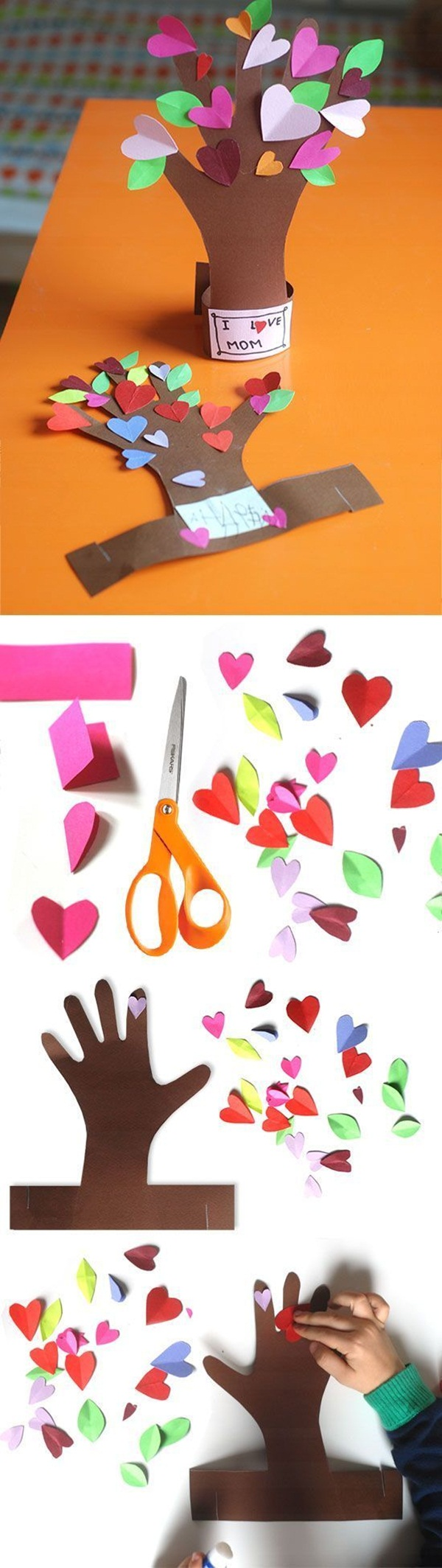 Valentines Day Crafts for Kids11
