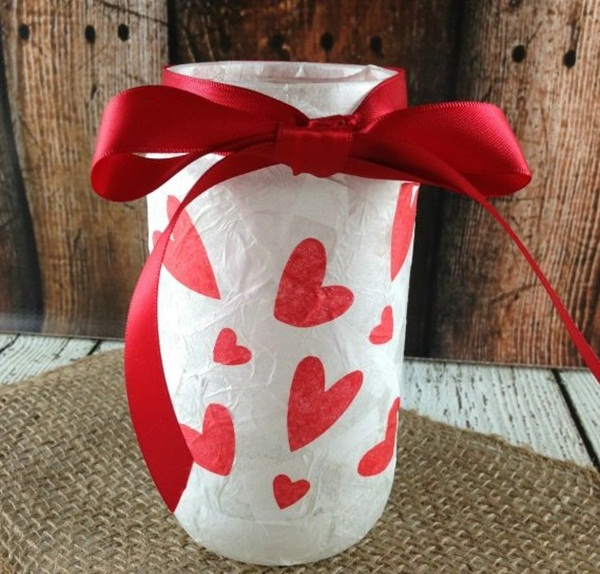 Valentines Day Crafts for Kids24