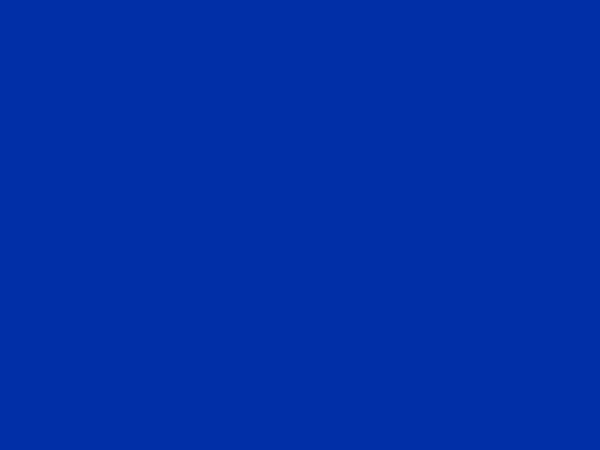 This One Looks And Sensible Among All Shades Of Blue Is Actually A Deep Hue