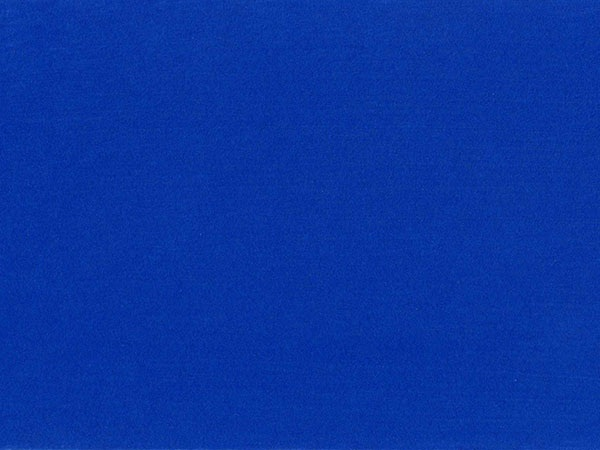 25 different shades of blue color names. Black Bedroom Furniture Sets. Home Design Ideas