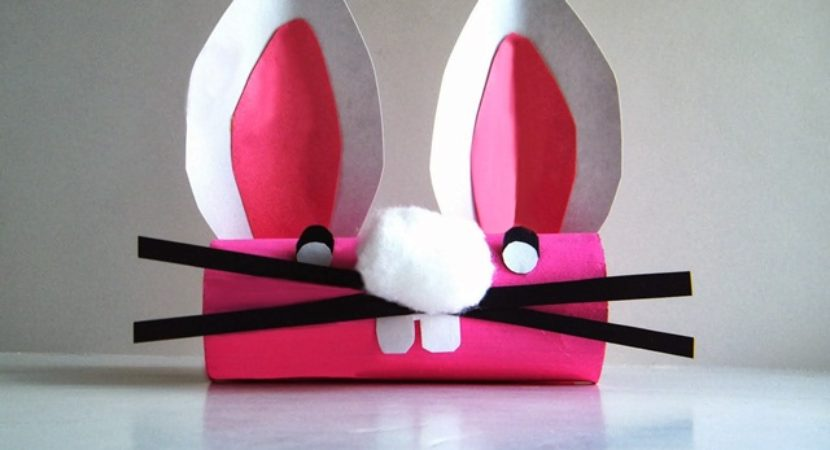 45 effortless easter crafts ideas for kids to make negle Choice Image