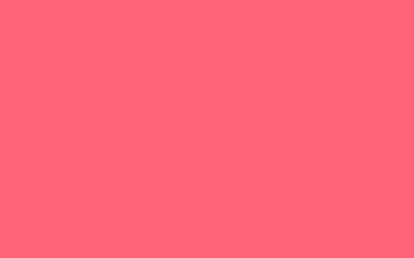 A Saturated Tone Of Pink And Similar To Rose You Better Know It S Known As Bright Rosa In European Countries