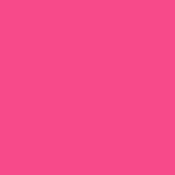 A Slightly Dull And Light Shade Of Bright Pink Is The Eye Catchy Color