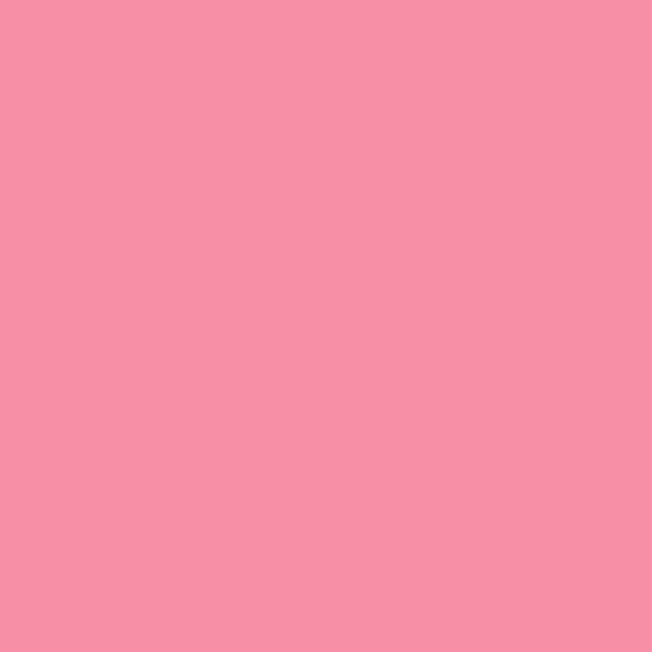 Did You Know Rosado Is The Word That S Been Used For Pink Color In Spanish Look At This Enticing Tip Can Have It On Bathroom Walls