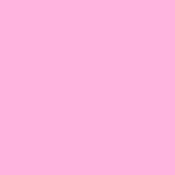 35 Different Shades of Pink Color Names