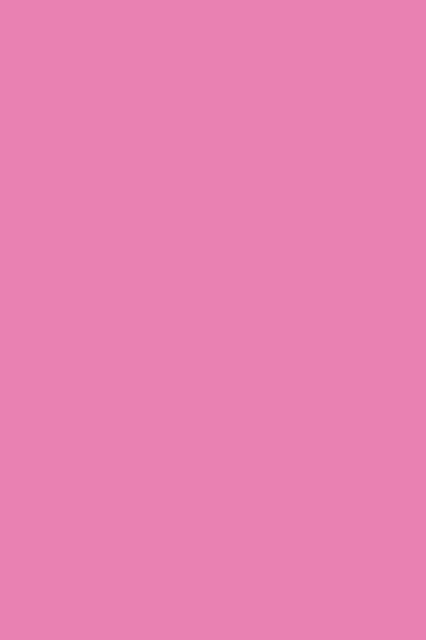 Diffe Shades Of Pink Color Names