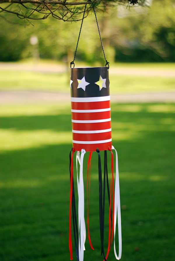 Fourth of July Crafts and Projects1