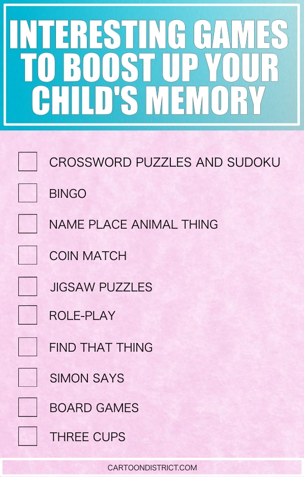 Interesting-Games-to-Boost-up-your-Child's-Memory