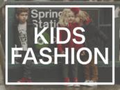 Kids-Clothing-Ideas