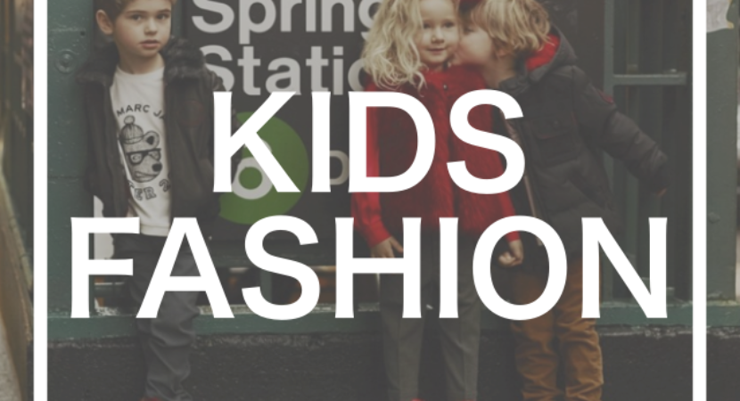 Kids-Clothing-Ideas