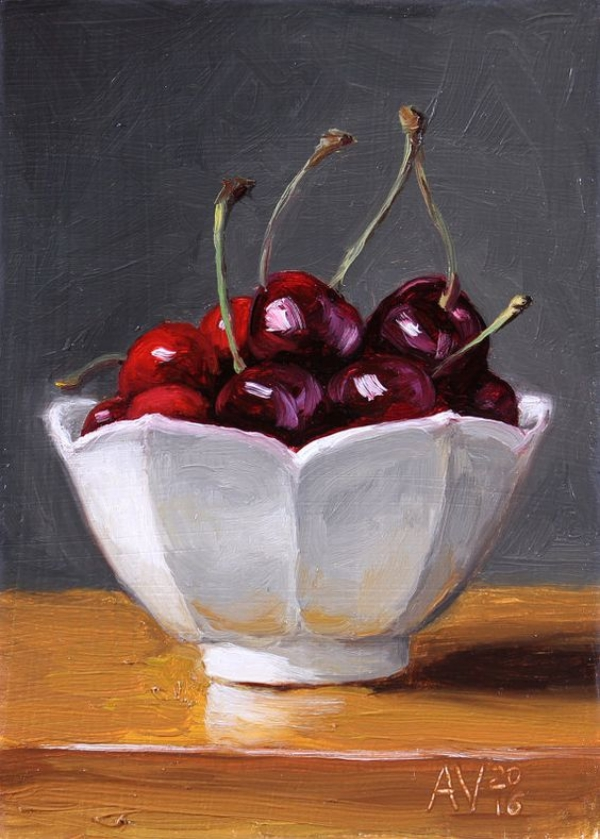 40 Still life Drawing and Painting Ideas for Beginners