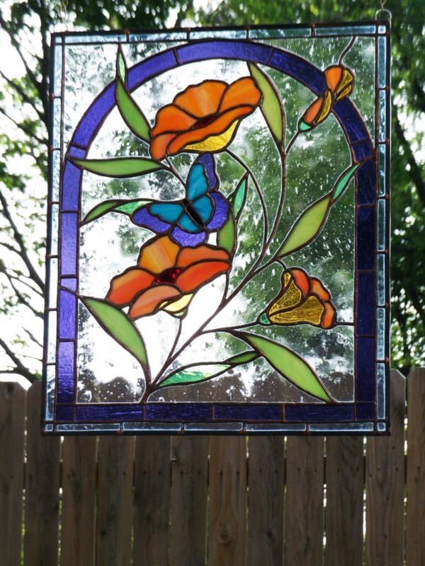 Glass-Painting-Ideas-and-Designs-for-Beginners