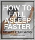 How-To-Fall-Asleep-Faster