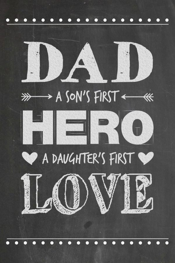 Fathers Day Quotes From Daughter: 40 Best Father And Daughter Relationship Quotes