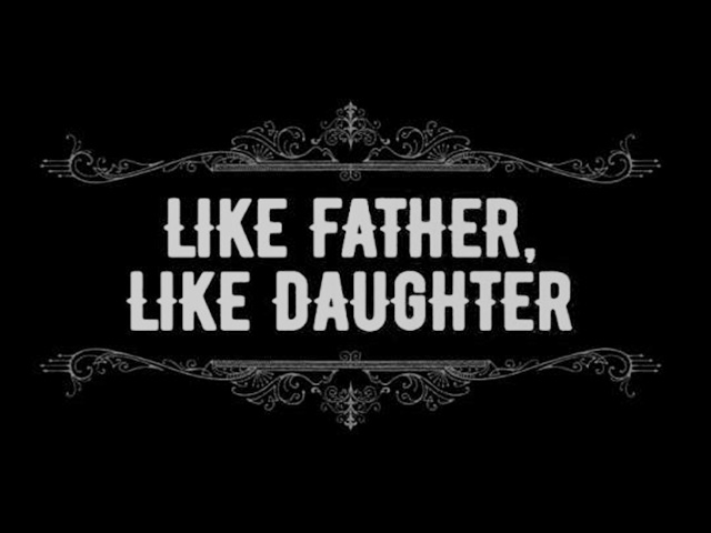 Dad And Daughter Quotes Wallpapers: 40 Best Father And Daughter Relationship Quotes