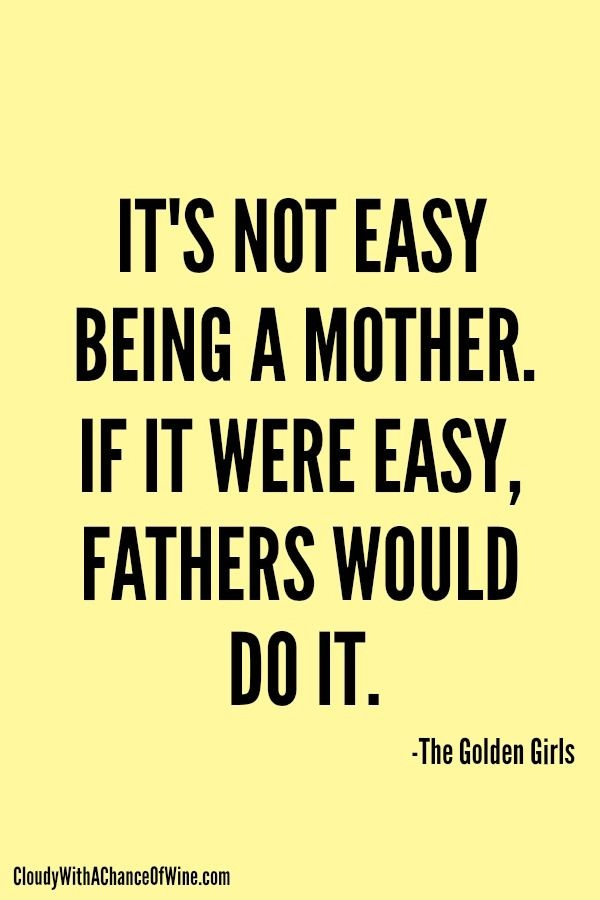 best-happy-mothers-day-quotes-and-sayings