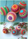 diy-christmas-decorations-and-ideas-for-your-home