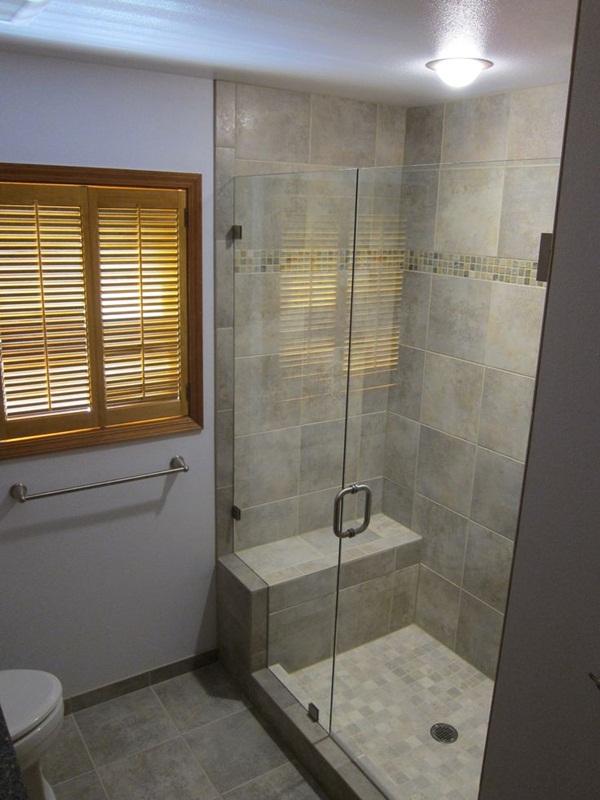 small-bathroom-ideas-on-a-budget