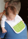 Things -to –Buy- Before- the- Baby is -Born