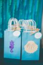 baby-shower-ideas-for-boys
