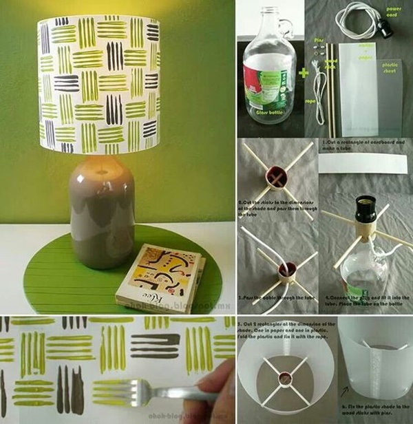 diy-old-wine-bottle-crafts