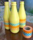 diy-old-wine-bottle-crafts