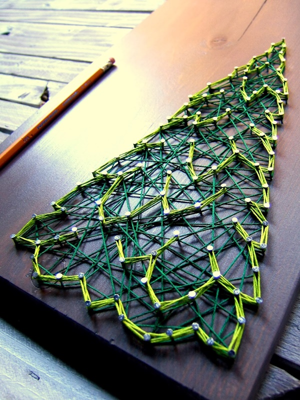 easy-string-art-patterns-ideas-beginners