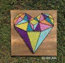 easy-string-art-patterns-ideas-beginners