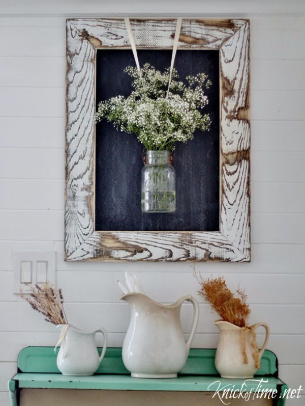 farmhouse-style-decoration-ideas